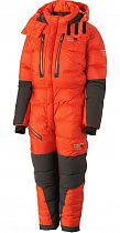 Комбинезон мужской Mountain Hardwear Absolute Zero Orange