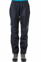Брюки женские Mountain Equipment Zeno Black