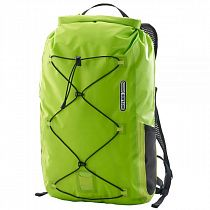Рюкзак Ortlieb Light-Pack Two 25L Lime