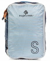 Органайзер для багажа Eagle Creek Pack-It Specter Tech Cube Small Indigo Blue