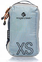 Органайзер для багажа Eagle Creek Pack-It Specter Tech Cube Xsmall Indigo Blue