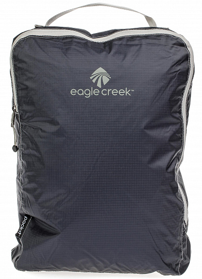 Органайзер для багажа Eagle Creek Pack-It Specter Cube Medium Ebony - Фото 1 большая