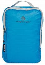 Органайзер для багажа Eagle Creek Pack-It Specter Cube Small Brilliant Blue