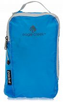 Органайзер для багажа Eagle Creek Pack-It Specter Cube Xsmall Brilliant Blue
