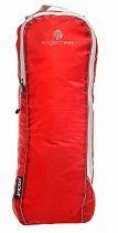 Органайзер для багажа Eagle Creek Pack-It Specter Slim Cube Small Volcano Red