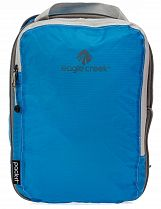 Органайзер для багажа Eagle Creek Pack-It Specter Compression Cube Small Brilliant Blue