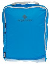 Органайзер для багажа Eagle Creek Pack-It Specter Clean Dirty Cube Medium Brilliant Blue