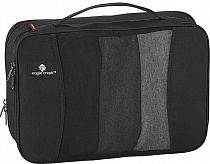 Органайзер Eagle Creek Pack-It Original Clean Dirty Cube Medium Black