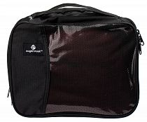 Органайзер Eagle Creek Pack-It Original Clean Dirty Cube Small Black