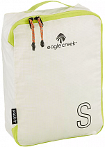 Органайзер для багажа Eagle Creek Pack-It Specter Tech Cube Small White/Strobe