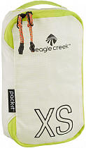 Органайзер для багажа Eagle Creek Pack-It Specter Tech Cube Xsmall White/Strobe