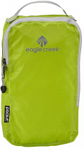 Органайзер для багажа Eagle Creek Pack-It Specter Cube Xsmall Strobe Green