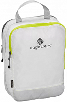 Органайзер для багажа Eagle Creek Pack-It Specter Clean Dirty Cube Small White/Strobe