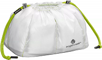 Органайзер для багажа Eagle Creek Pack-It Specter Cinch Organizer White/Strobe