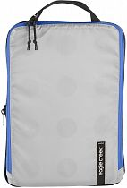 Органайзер для багажа Eagle Creek Pack-It Isolate Structured Folder M Az Blue/Grey