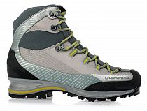 Ботинки женские La Sportiva Trango TRK Leather GTX Green Bay