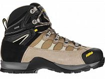 Ботинки женские Asolo Stynger GTX ML Earth/Tortora