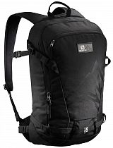 Рюкзак Salomon Side 18 Black