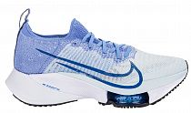 Кроссовки женские Nike Air Zoom Tempo Next% Royal Pulse/Blue Tint/Black/Game Royal
