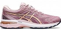 Кроссовки женские Asics GT-2000 8 Watershed Rose/Rose Gold