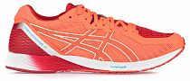 Кроссовки женские ASICS Tartheredge 2 Sunrise Red/White