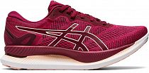 Кроссовки женские ASICS GlideRide Rose Petal/Breeze