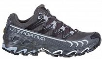 Кроссовки женские La Sportiva Ultra Raptor Gtx Carbon/Cloud
