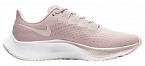 Кроссовки женские Nike Pegasus Air Zoom 37 Pink Quartz