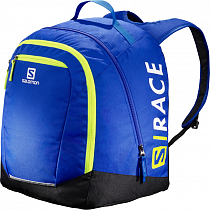 Рюкзак для ботинок Salomon Original Gear Backpack Race