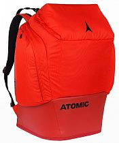 Рюкзак Atomic RS Pack 90 Bright Red