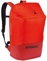 Рюкзак Atomic RS Pack 50 Bright Red
