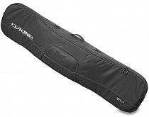 Чехол для сноуборда Dakine Freestyle Snowboard Bag Black