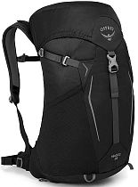 Рюкзак Osprey HIkelite 32 Black