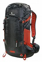 Рюкзак Ferrino Dry-Hike 32 Black