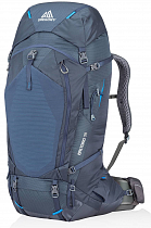 Рюкзак Gregory Baltoro 75 Dusk Blue