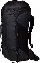Рюкзак Bergans Helium 55 Solid Charcoal/Black