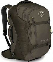 Рюкзак Osprey Porter 30 Castle Grey