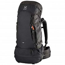 Рюкзак Haglofs Oxo 80 True Black