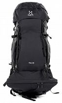 Рюкзак Haglofs Oxo 60 True Black