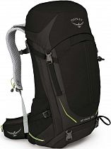 Рюкзак Osprey Stratos 36 Black