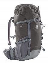 Рюкзак Bask Nomad 60 XL Dark Grey