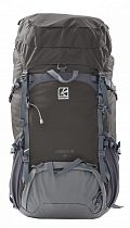 Рюкзак Bask Nomad 90 M Dark Grey