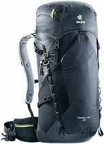Рюкзак Deuter Speed Lite 32 Black