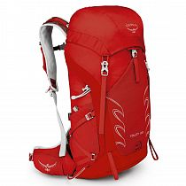 Рюкзак Osprey Talon 33 Martian Red