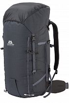 Рюкзак Mountain Equipment Fang 42+ Blue Graphite