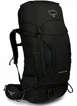 Рюкзак Osprey Kestrel 68 Black