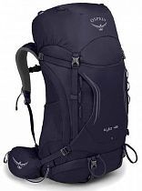 Рюкзак женский Osprey Kyte 46 Mulberry Purple