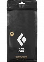 Магнезия Black Diamond Black Gold 200 гр