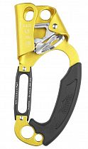 Жумар Grivel Ascender Descender Right