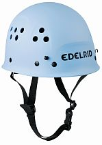 Каска Edelrid Ultralight Polar